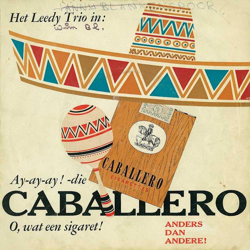 1971. - Reklame cigareta zabranjene su u SAD-u na televiziji