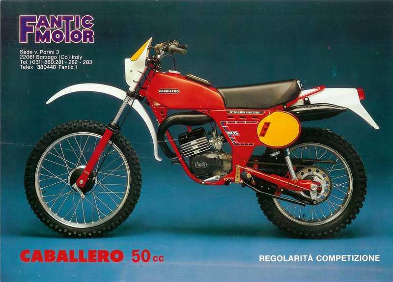 1978. - Debi Mika 26