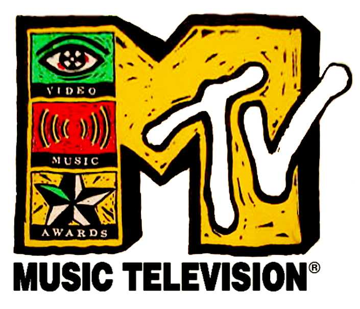 1981. - MTV