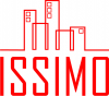 logo-issimo-red